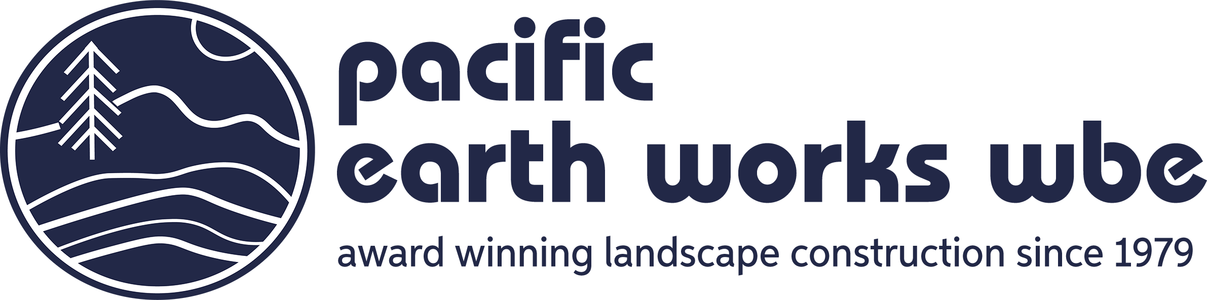 Pacific Earth Works